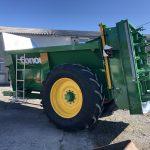 580/7038 tyres